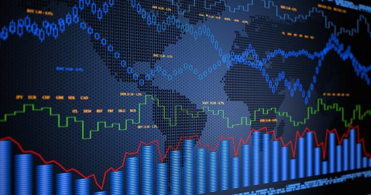 stock market app india